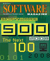 Software 500 Next 100