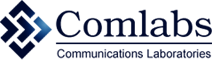 Comlabs - Communications Laboratories