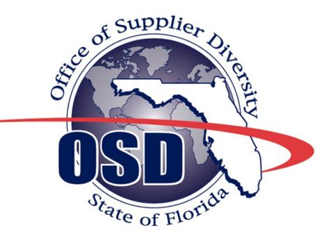 eWareness-Florida-OSD-MBE-Logo