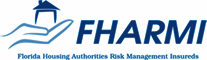 FHARMI - Florida Housing Authorities Risk Management Insureds